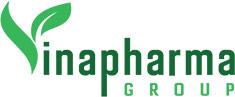 Công Ty Cổ Phần Dược Phẩm Vinapharma – Group